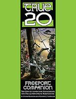 True20 Freeport Companion