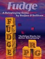 Fudge: 10th Anniversary Edition