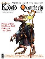 Kobold Quarterly