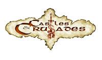 Hoja de personaje en español para C&C