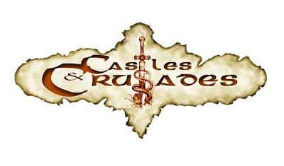 Guía de conversión para Castles & Crusades