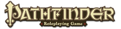 Pathfinder RPG Beta