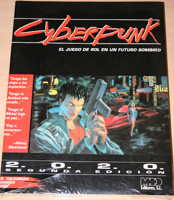 Cyberpunk 2.0. 2.0.