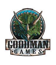 Goodman dice: no por ahora