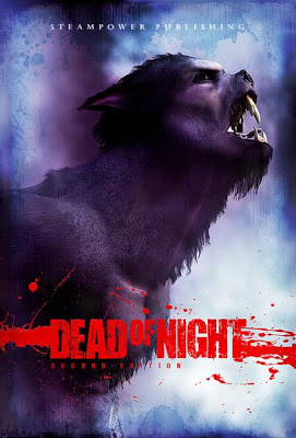 Dead of Night (2nd Edition)