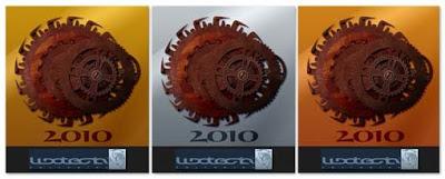 Ludotecnia convoca los premios Armagedón