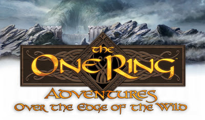 The One Ring… ya viene