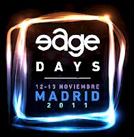 Edge Days 2011