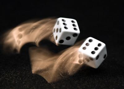 Estudio de Probabilidades