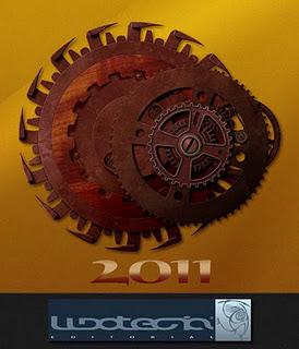Premios Armagedón 2011