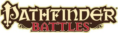 Pathfinder Battles: Heroes & Monsters