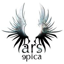 Ars Epica echa el cierre