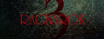 Ragnarok 3