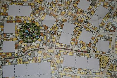 City System Lankhmar