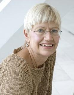 Entrevista a Margaret Weis en Laboratorio Friki