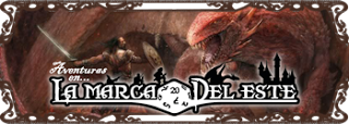 Mercenarios de Marvalar