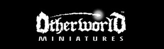 Los aventureros de Otherworld