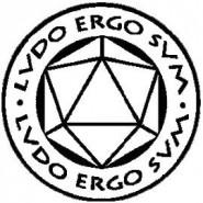 Ludo Ergo Sum 2013