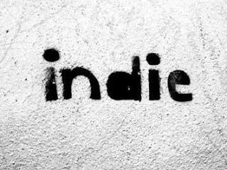"""Nosotros somos """"indies"""""""