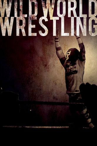 Wild World Wrestling
