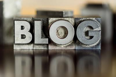 Más años y menos blogs