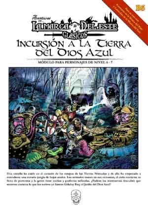 Incursion-cover-alternativa