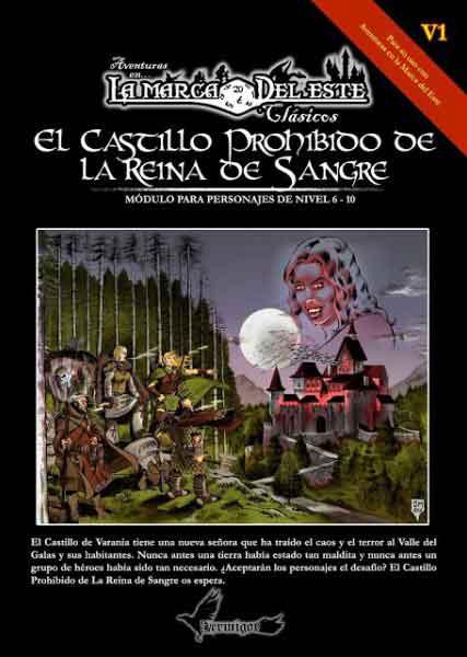 el-castillo-prohibido-de-la-reina-de-sangre