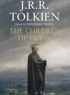 Tolkien inmortal