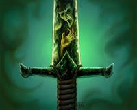 Nuevas expansiones para Runebound