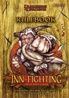 Inn-Fighting