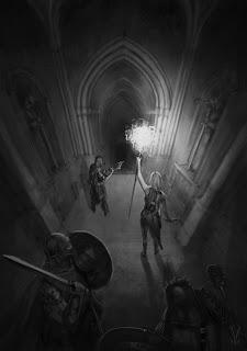 Un portal hacia lo desconocido