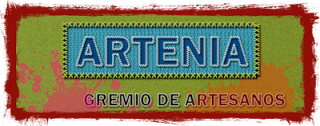 Artenia, Gremio de Artesanos