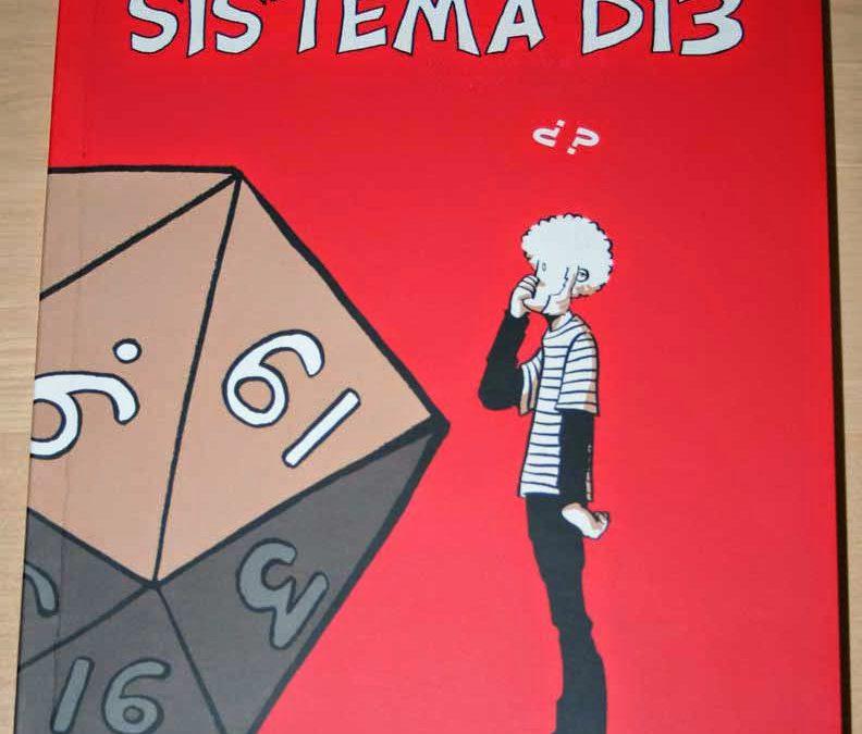 El Sistema D13