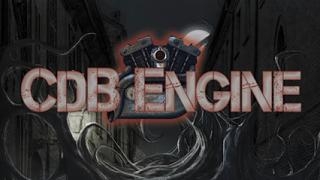 Último día del CdB Engine