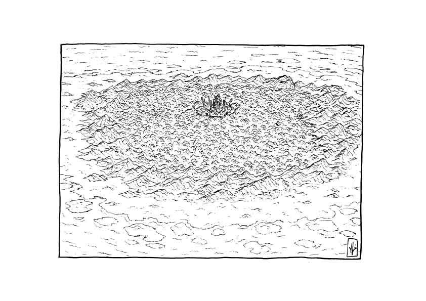 1--el-arca-de-los-mil-inviernos--la-isla