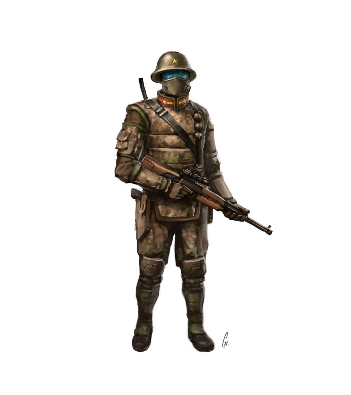 Soldado-Japón-sn