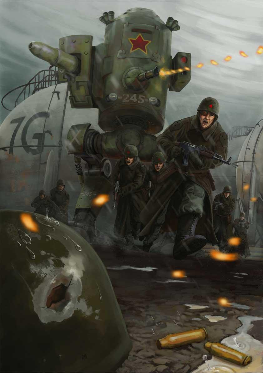 asalto_soldados_rusia