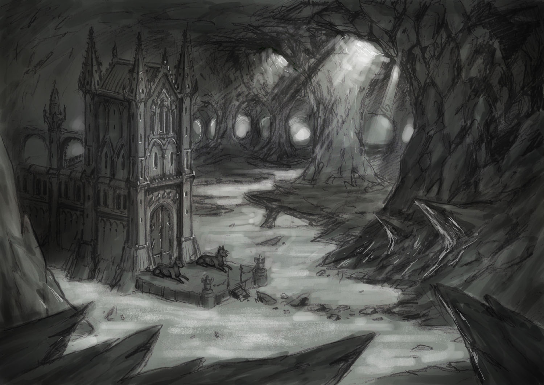 castillo volcan ENVIO_negra