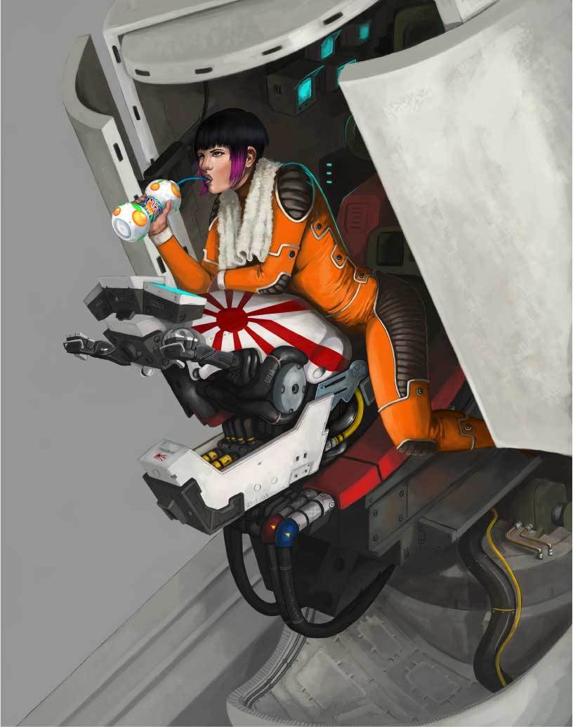 piloto-mecha1